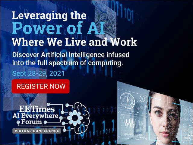 AI Everywhere Forum