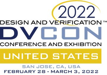 DVCon U.S. 2022