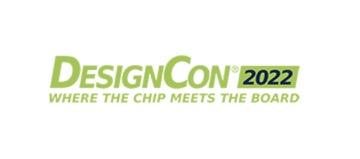 DesignCon 2022