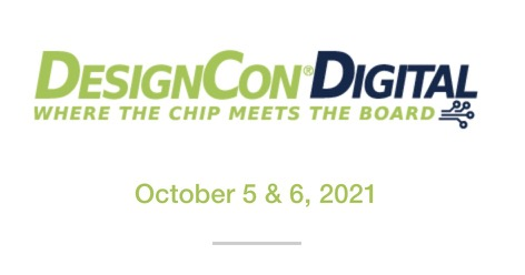 DesignCon Digital