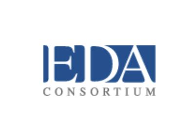 EDAC Entertainment Dud