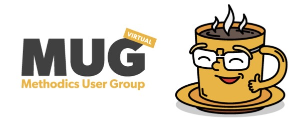 Methodics User Group