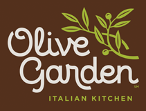 Olive Garden in Lake Oswego, Oregon