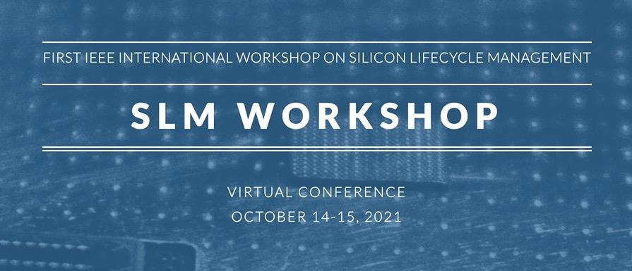 SLM Workshop