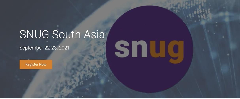 SNUG South Asia