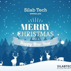 Silab Tech