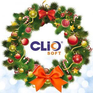 Cliosoft
