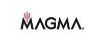 Magma's Titan – Analog Elegance