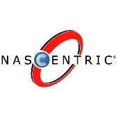 Nascentric