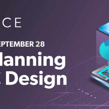 Agile Planning for SoC Design