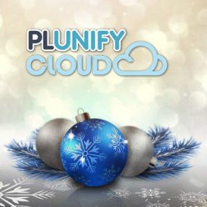 @plunify