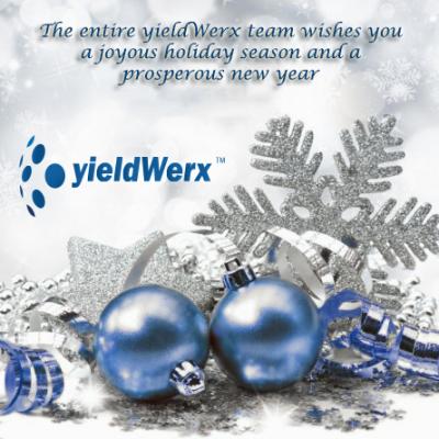 Yieldworx